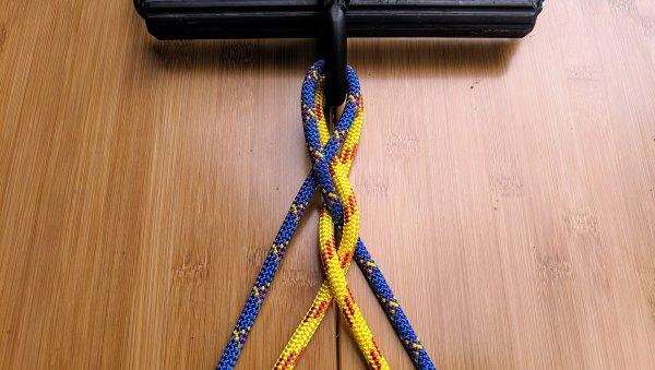 đan dây